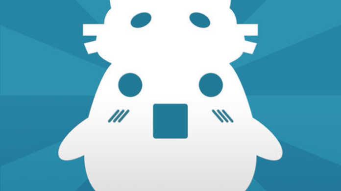 ブロガー専用ブラウザ「するぷろーら for iOS」v5.2.5をリリースしました。画像サイズを表示できるように。