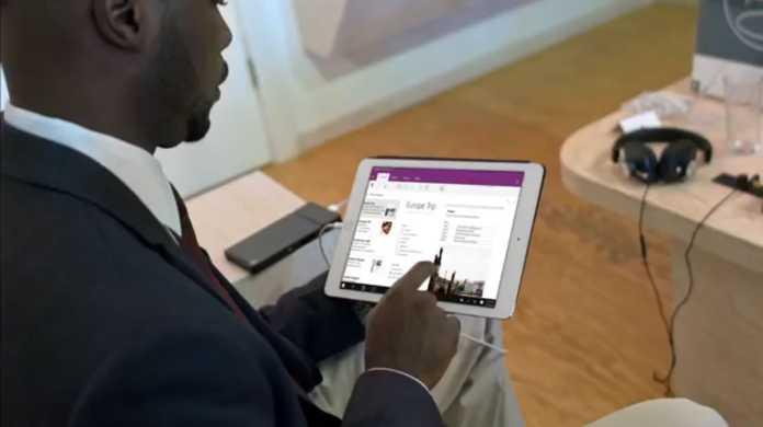え?マジ!?なんとiPadをWindowsのモニターに変えてしまうガジェッツが登場。