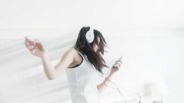 Beeeeeeats! Apple、iPhone 7用のノイズキャンセリング機能を搭載したLightningヘッドホンを販売か?