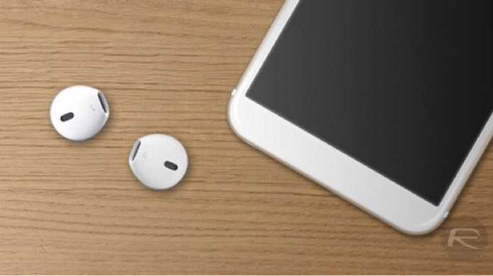 iPhone 7イヤホンジャック廃止やめて!反対の署名が20万件を超える。