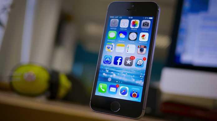 【iPhone/iPad】iOSのバージョンを確認する方法。