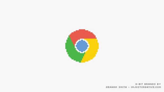 Google Chrome、超高速化の夜明け前。