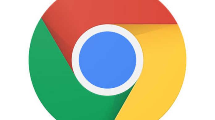 iOS版のGoogle Chrome、WKWebViewを採用し高速化。