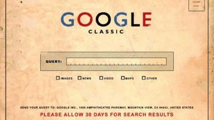 世界最強の座は、AppleからGoogleを子に持つ「Alphabet」へ。