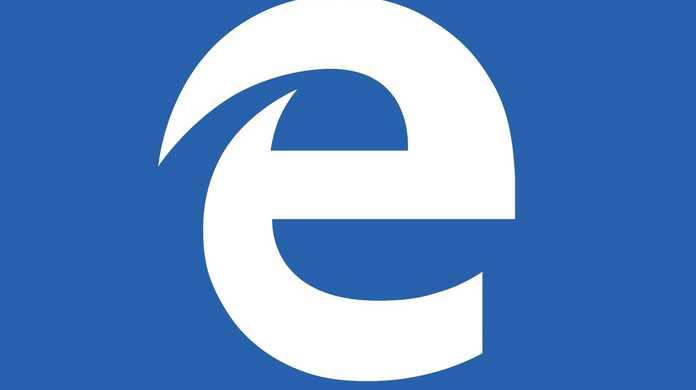 【Windows10】Microsoft Edgeの既定の検索エンジンをGoogleに変更する方法。