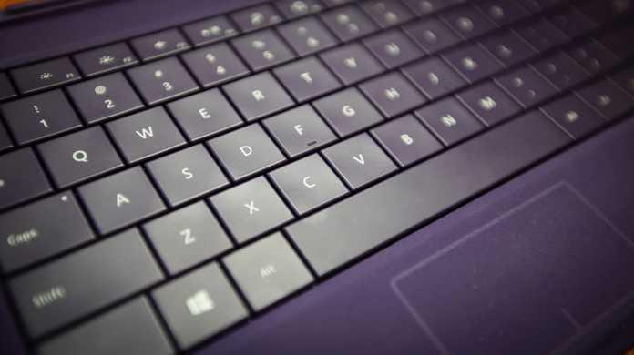 【Windows10】アプリを閉じるキーボードショートカットとは?