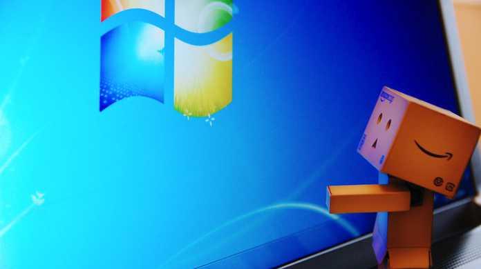 Windows初心者がとりあえず憶えておくべきショートカットキー9個。