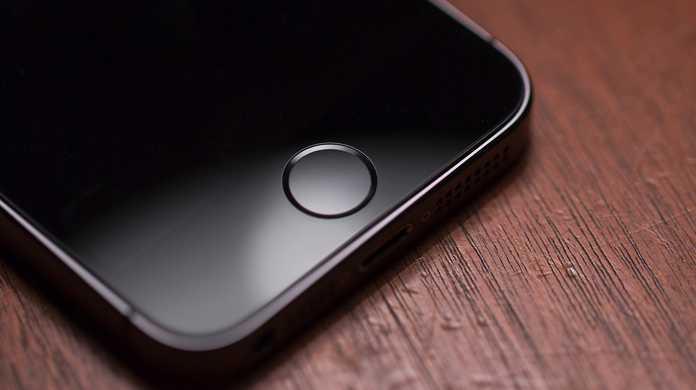 絶対にApple以外でiPhoneのホームボタンを修理してはいけない・・・。