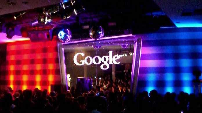 グーグル、FLASH広告やめるってよ。