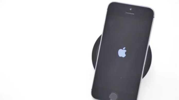 1970年1月1日、iPhoneに大いなる災いがふりかかる。【絶対試してはいけません】