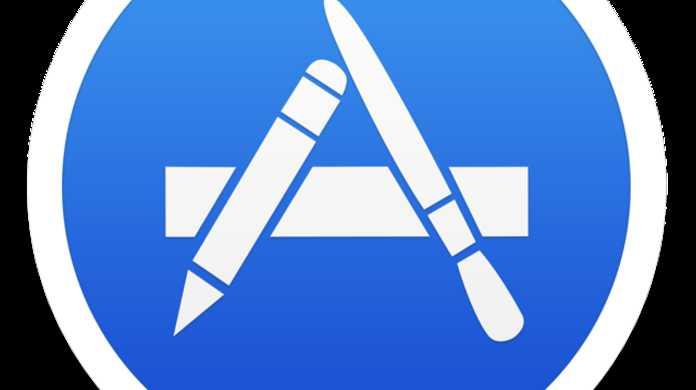 App Store驚異の実態。「1週間に7億5000万回以上の販売がやりとりされている。」