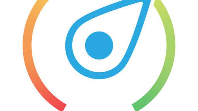 【無料】iPhoneのインターネットスピードを手軽に測れるアプリ「Speedtest.pro」