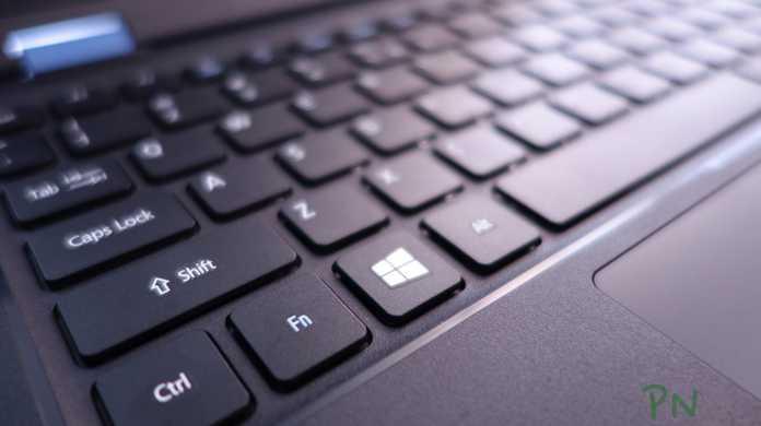 【Windows 10】ファイルを守れ!ファイルを保存するショートカットキーを覚えよう。