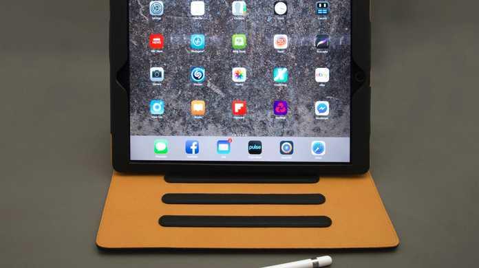iPad Air 3は「iPad Pro」として登場か。