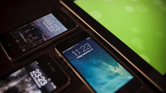 【噂】新型4インチiPhoneの名前は「iPhone 5se」じゃなく「iPhone SE」へ。