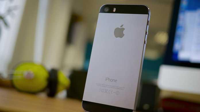 iPhone SEの価格は45,200〜56,500円ぐらい?
