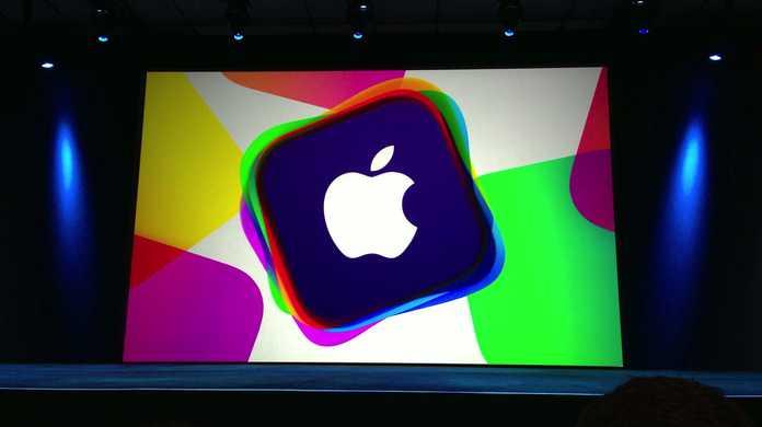 iOS10、ちょくちょく顔を出すように。