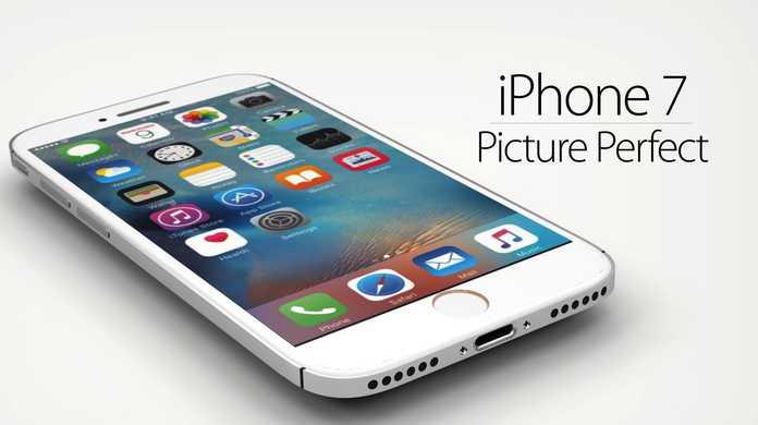 iPhone、iPadのナンバリングもそろそろフィナーレなのかなぁ・・・。