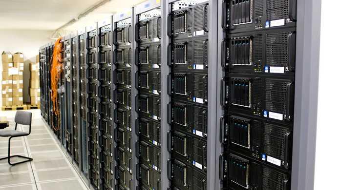 WordPressなどブログのサーバ負荷分散には、別に画像専用サーバを立てるのがオススメ。