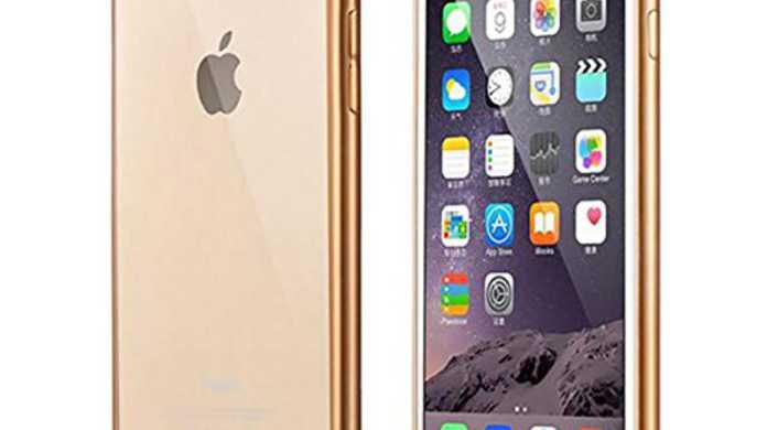 【まだ出てねーぞ!】iPhone SEのケースやフィルムが続々と登場。