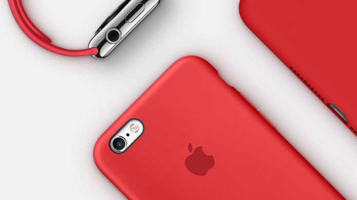iPhone 8には5.8インチが投入され有機ELディスプレイを採用?