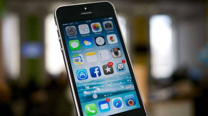 iPhone 5sのケースは流用可能?iPhone SEとほぼ同じデザイン説浮上。
