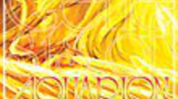 創聖のアクエリオン - AKINO/菅野よう子の歌詞と試聴レビュー