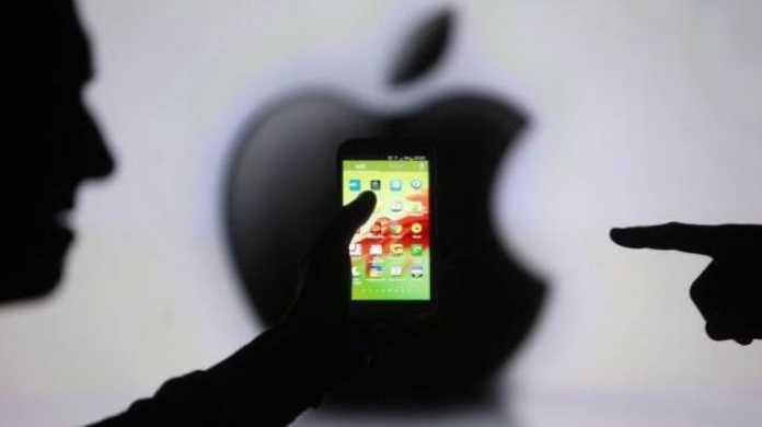 iPhone SEの発売日は本日です。