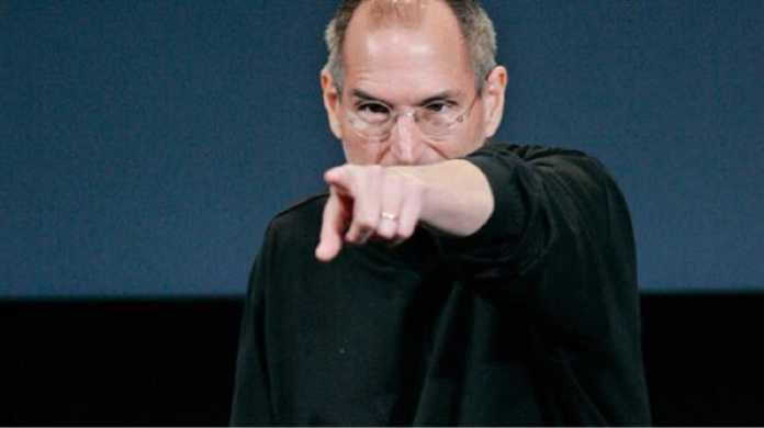 ジョブズ、怒りのリムーブ。iPadに純正の計算機アプリがない理由とは?