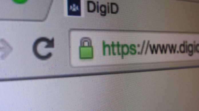HTTPS移行に踏み切った理由3つと、SSL化する際に頭に入れておくべきノウハウ7つ。
