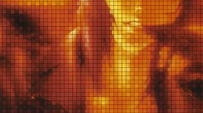 lithium flower(攻殻機動隊ED) - Scott Matthew/管野よう子の歌詞と試聴レビュー