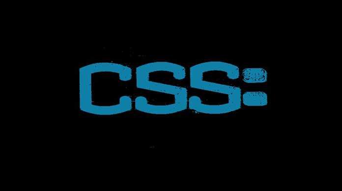 【CSS】iPhoneのSafariでたまに文字が大きくなってしまう場合は、このスタイルシートを入れると直る。