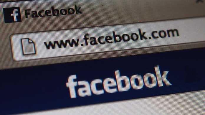 【Debuggerいらず】Facebookに投稿した記事のOGPのキャッシュを最新に更新する方法