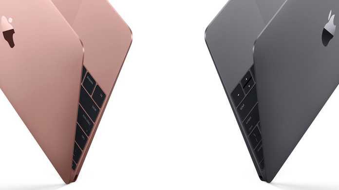 【速くなった?】MacBook 12インチ(Early 2016)のベンチマークスコアはいかに