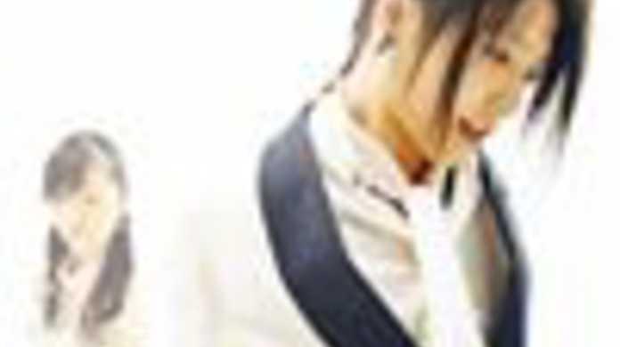 結婚式の唄 - 雅 -miyaviの歌詞と試聴レビュー