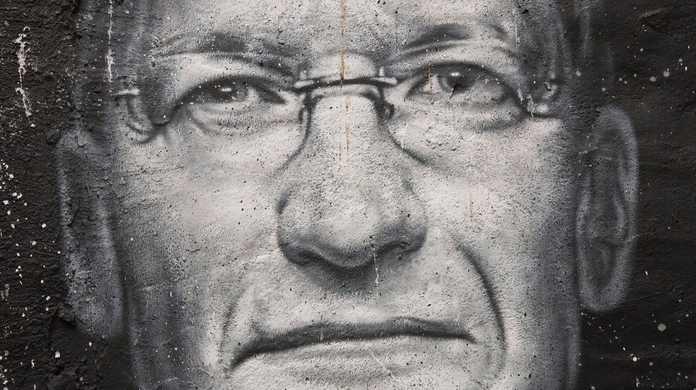 アップルCEO語る「iPhone 7は革新的な進化を遂げる」