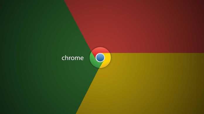 ChromeでもSafariのようにタブをクリックして動画の音声をミュートにする方法。