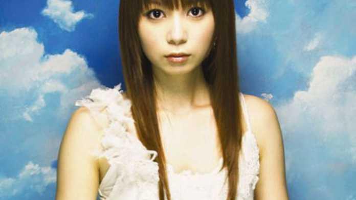 空色デイズ(天元突破グレンラガンOP) - 中川翔子の歌詞と試聴レビュー