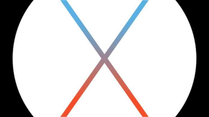 OS X El Capitan v10.11.5がリリース。安定性、セキュリティの改善。