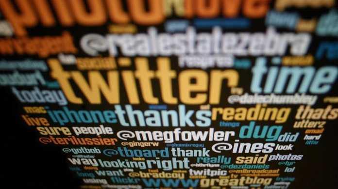 【歓喜】近々、Twitterの140文字制限に、写真やリンクのURLの文字は含まれなくなる可能性・・・!