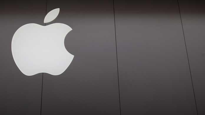 iPhone 7は、3種類のラインナップ?「iPhone 7」「iPhone 7 Plus」「iPhone 7 Plus premium」