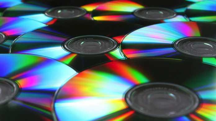 iPhone/iPadに音楽CDの曲を入れる方法。(入れ方)