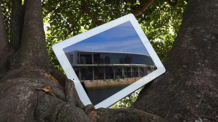 iPad Proが文鎮化するバグの影響。Apple、iOS 9.3.2のリリースを取りやめる。