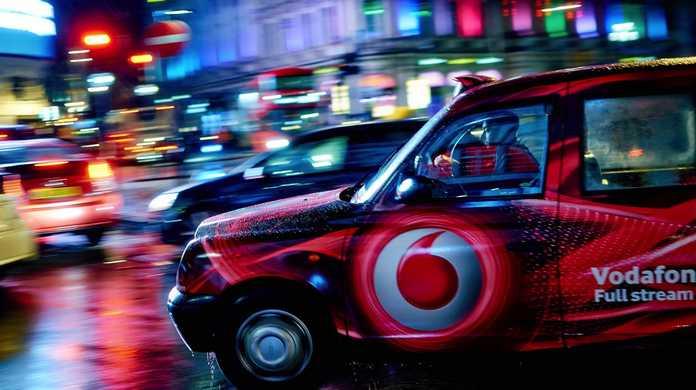 スマホでサクッとタクシーの運賃を調べられる「タクシー料金シミュレーション」