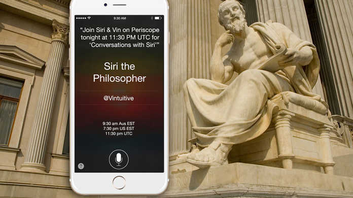 【iPhone】これ凄い!あらゆる画面の文字をSiriが読んでくれる「スピーチ」