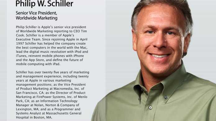 【iPhoneアプリ開発者に超朗報】App Storeに3つの大変革。「月額課金の制限撤廃」「アプリ審査時間の迅速化」「アプリの露出改善」