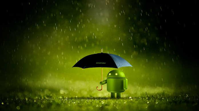 Androidもアプリの月額課金の収益配分の比率を「開発者85%」に引き上げを計画。