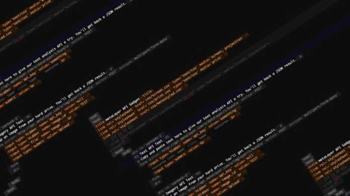 【HTML】iPhoneのSafariが自動で電話番号のリンクを付けないためのmetaタグ。