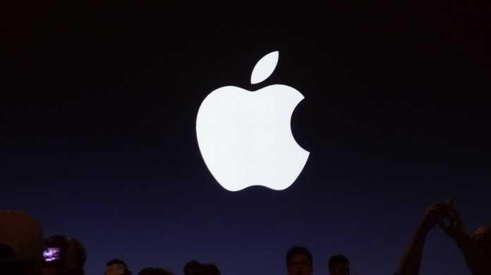 iOS 10はATSがオンでもHTTPのコンテンツを読み込める設定が追加されるそうです。
