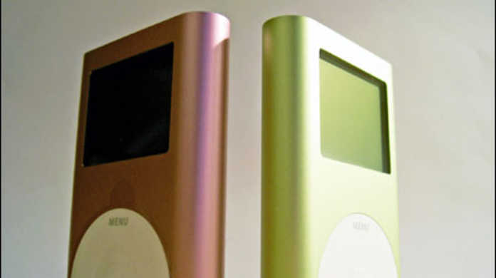 1台のパソコンで2個以上のiPodを使えるようになる「iLibs」使い方【PR】
